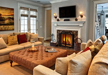 fire-place-family-room