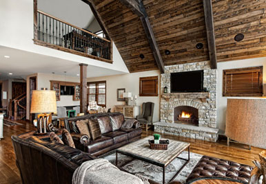 rustic-great-room